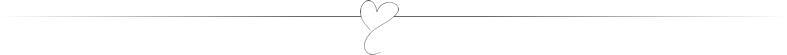 divider heart
