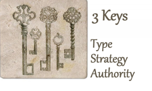 three-keys-type-strategy-authority-human-design-reading-system-chart-marian-mills