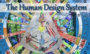 human-design-system-marian-mills