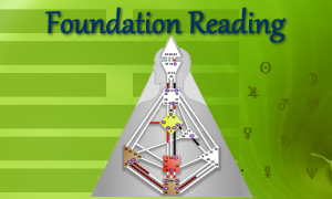 foundation reading human design marian mills