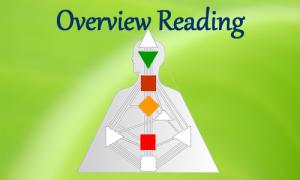overview-reading-human-design-shop-marian-mills