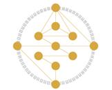 gene-keys-golden-path-link-