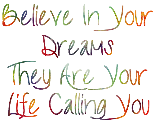 believe-in-your-dreams-they-are-your-life-calling-you-marian-mills-human-design-gene-keys