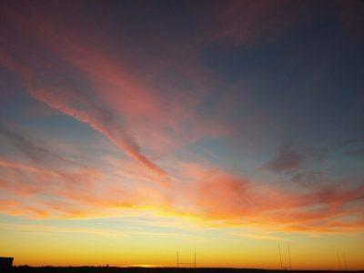 southwold-sunset-photo-marian-may-opt