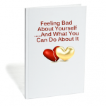Feeling Bad About Yourself eBook