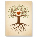 grow your business like a tree