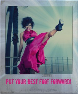 Put-Your-Best-Foot-Forward