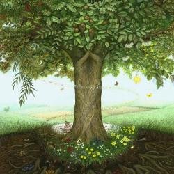 tree-wisdom-meraylah-allwood