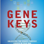 gene-keys-genekeys-richard-rudd-marian-mills