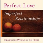 perfect-love-imperfect-relationshps-john-welwood-amazon-uk
