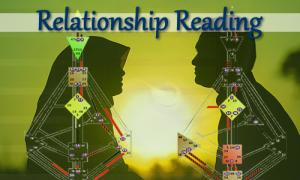 relationship-reading-human-design-shop-marian-mills