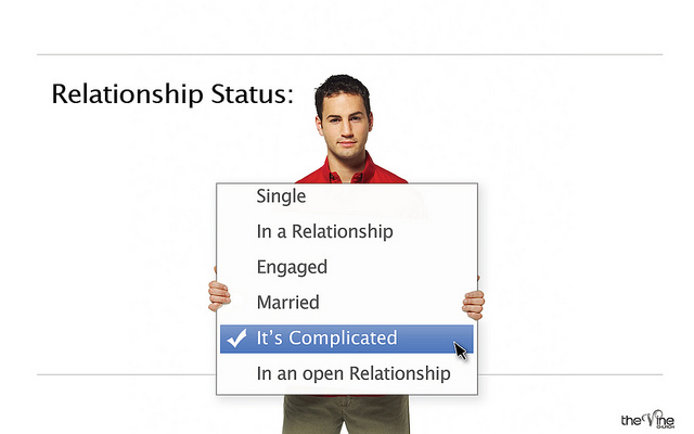 relationship-status-painful-unhappiness-love