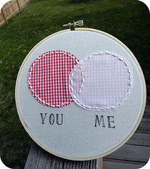 relationships-you-me-embroidery