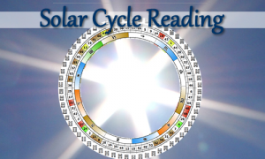 solar-cycle-reading-human-design-shop-marian-mills