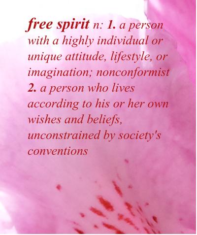 ree-spirit-individual-nonconformist-unconstrained-human-design-gene-keys-marian-mills