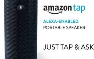 alexa-amazon-echo-marian-may-story