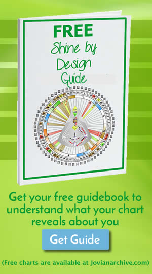 free-shine-by-design-chart-and-guide-human-design-marian-may-mills-sidebar