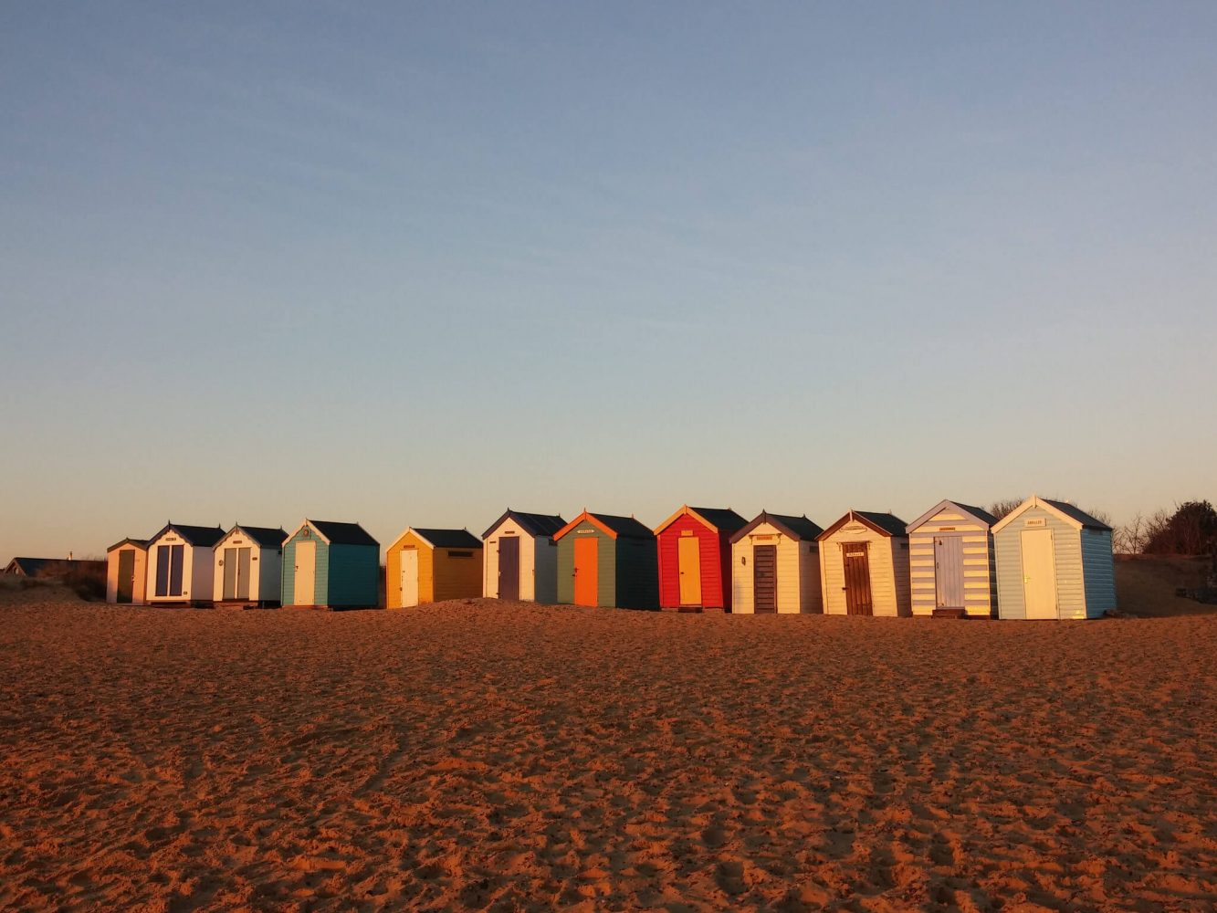 southwold-beach-huts-opt