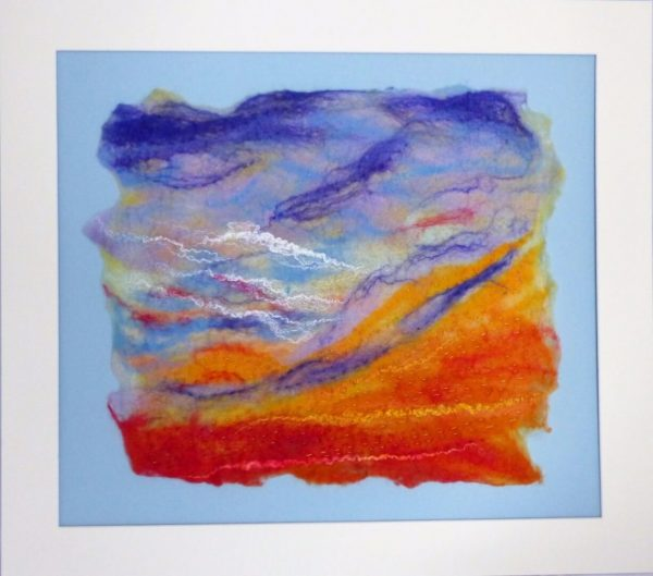sunrise-sunset-sky-felt-wool-picture-embroidery-handmade-marian-may-textile-art-P1040319-opt