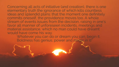 Goethe-quote-commitment-creation-creativity-genius
